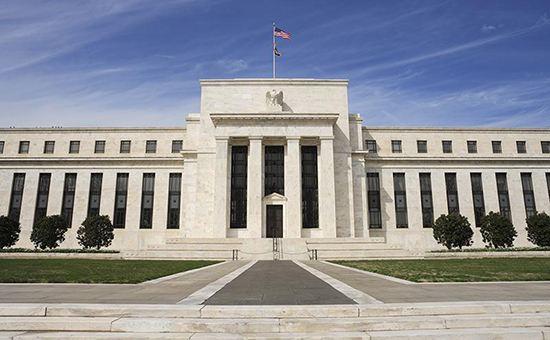 美联储会议纪要后美元整体持稳 英镑波动再度加大