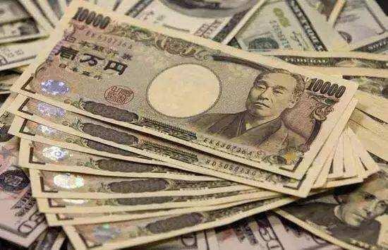 作為避風港的日元,最近的表現讓投資者感到失望
