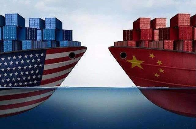 """G20峰会前瞻:中美双方有望通过会晤为贸易冲突按下""""暂停键"""""""