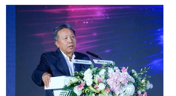 科创板首批挂牌企业中预报喜率超八成,中国通号预盈22.8亿居首