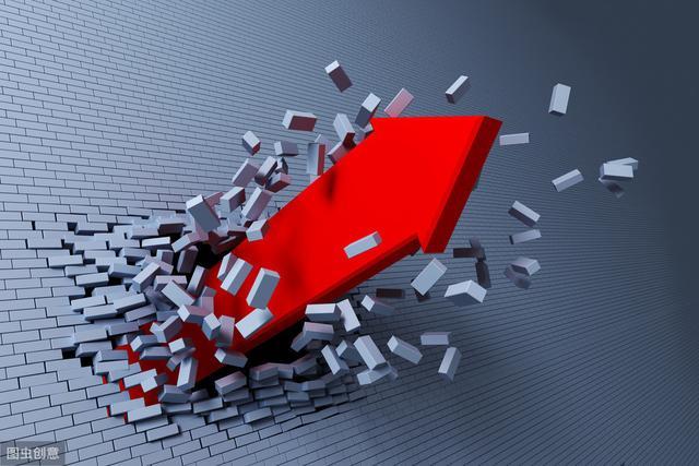 业绩暴增200%:最具爆发力的半导体概念股