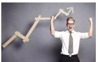 【中篇】秒懂经济学的幽默段子,笑一笑!缓解一下压力